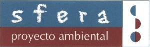logo_nuevo2